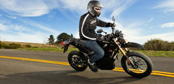 motorcycle advice lessons perth